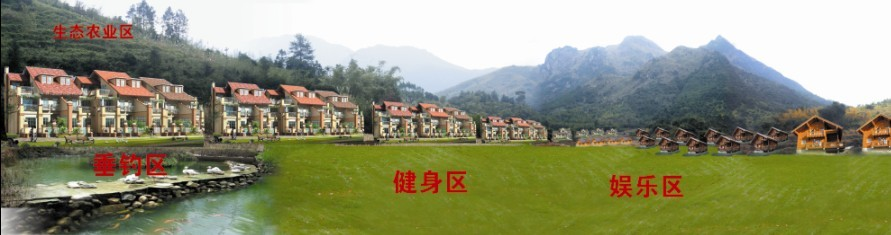 http://www.zuoxuan.ORG/